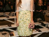 25-amazing-floral-outfits-to-welcome-the-spring-13