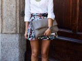 25-amazing-floral-outfits-to-welcome-the-spring-15