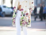 25-amazing-floral-outfits-to-welcome-the-spring-17
