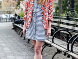 25-amazing-floral-outfits-to-welcome-the-spring-18