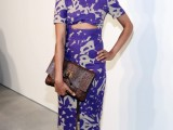 25-amazing-floral-outfits-to-welcome-the-spring-2