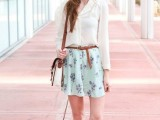 25-amazing-floral-outfits-to-welcome-the-spring-20