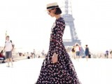 25-amazing-floral-outfits-to-welcome-the-spring-22