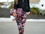 25-amazing-floral-outfits-to-welcome-the-spring-24