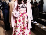 25-amazing-floral-outfits-to-welcome-the-spring-25