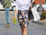 25-amazing-floral-outfits-to-welcome-the-spring-4