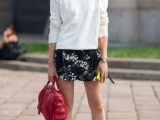 25-amazing-floral-outfits-to-welcome-the-spring-5