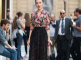 25-amazing-floral-outfits-to-welcome-the-spring-6