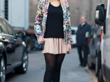 25-amazing-floral-outfits-to-welcome-the-spring-7