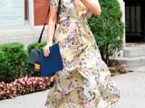 25-amazing-floral-outfits-to-welcome-the-spring-8