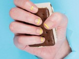 25-cool-nude-nails-that-are-nowhere-near-boring-1