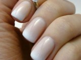 25-cool-nude-nails-that-are-nowhere-near-boring-13