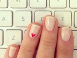 25-cool-nude-nails-that-are-nowhere-near-boring-16