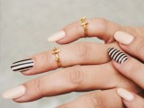 25-cool-nude-nails-that-are-nowhere-near-boring-17