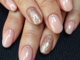 25-cool-nude-nails-that-are-nowhere-near-boring-18