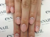 25-cool-nude-nails-that-are-nowhere-near-boring-21