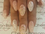 25-cool-nude-nails-that-are-nowhere-near-boring-22