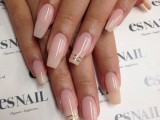 25-cool-nude-nails-that-are-nowhere-near-boring-24