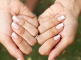25-cool-nude-nails-that-are-nowhere-near-boring-6