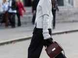 25-fashionable-and-trendy-ways-to-wear-culottes-this-spring-13