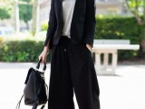 25-fashionable-and-trendy-ways-to-wear-culottes-this-spring-14