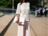 25-fashionable-and-trendy-ways-to-wear-culottes-this-spring-15