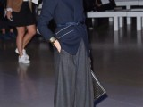 25-fashionable-and-trendy-ways-to-wear-culottes-this-spring-16