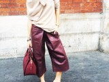 25-fashionable-and-trendy-ways-to-wear-culottes-this-spring-18