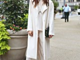 25-fashionable-and-trendy-ways-to-wear-culottes-this-spring-19