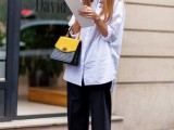 25-fashionable-and-trendy-ways-to-wear-culottes-this-spring-2
