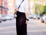 25-fashionable-and-trendy-ways-to-wear-culottes-this-spring-20