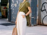 25-fashionable-and-trendy-ways-to-wear-culottes-this-spring-21