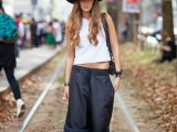 25-fashionable-and-trendy-ways-to-wear-culottes-this-spring-23