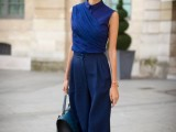 25-fashionable-and-trendy-ways-to-wear-culottes-this-spring-24