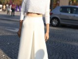 25-fashionable-and-trendy-ways-to-wear-culottes-this-spring-25