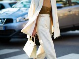 25-fashionable-and-trendy-ways-to-wear-culottes-this-spring-4