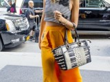 25-fashionable-and-trendy-ways-to-wear-culottes-this-spring-6