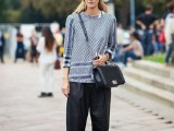 25-fashionable-and-trendy-ways-to-wear-culottes-this-spring-7