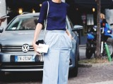 25-fashionable-and-trendy-ways-to-wear-culottes-this-spring-8