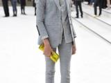 25-shades-of-grey-women-office-wear-ideas-1