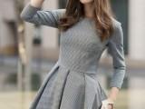 25-shades-of-grey-women-office-wear-ideas-10