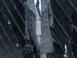 25-shades-of-grey-women-office-wear-ideas-11