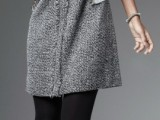 25-shades-of-grey-women-office-wear-ideas-15