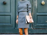 25-shades-of-grey-women-office-wear-ideas-17