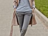 25-shades-of-grey-women-office-wear-ideas-19