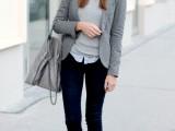 25-shades-of-grey-women-office-wear-ideas-20