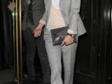 25-shades-of-grey-women-office-wear-ideas-21