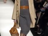 25-shades-of-grey-women-office-wear-ideas-23