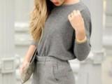 25-shades-of-grey-women-office-wear-ideas-24