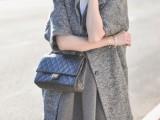 25-shades-of-grey-women-office-wear-ideas-25